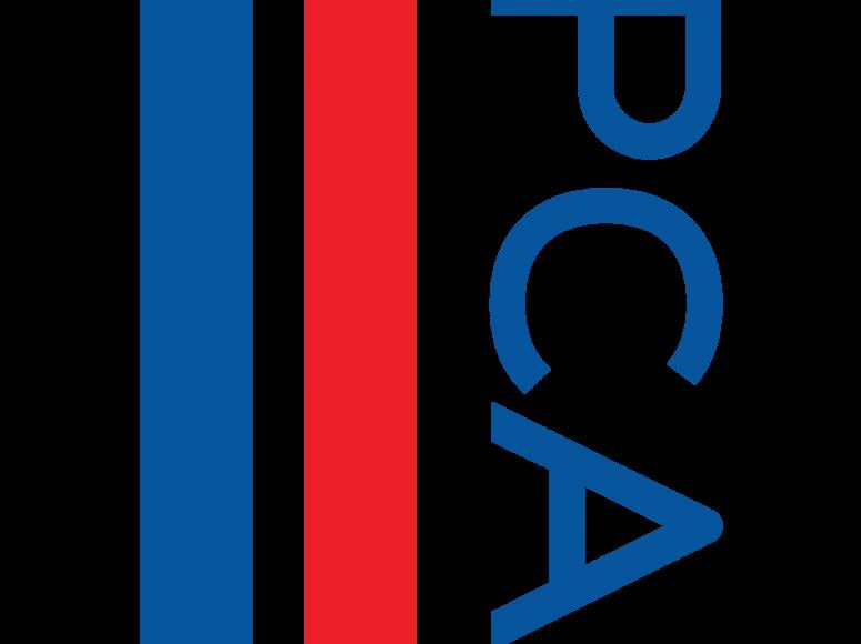 PCA België